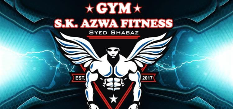 Azwa Fitness-RT Nagar-11450_xlbqmg.png