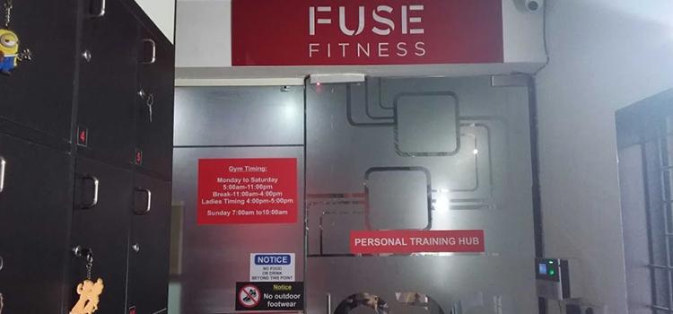 Fuse Fitness-Singasandra-11465_qsbvna.png