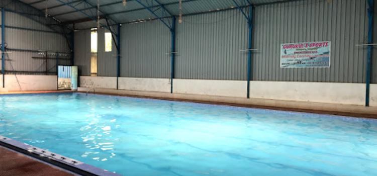 Gurukul Sports Academy-Brookefield-11474_qs4hnp.png