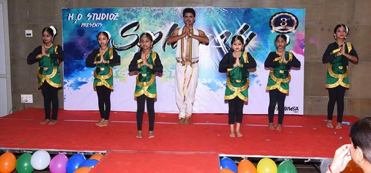 H2O Dance Studio and Recording Studioz-Bellandur-11477_k9nrej.png