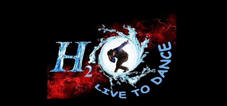 H2O Dance Studio and Recording Studioz-Bellandur-11478_xchzje.png