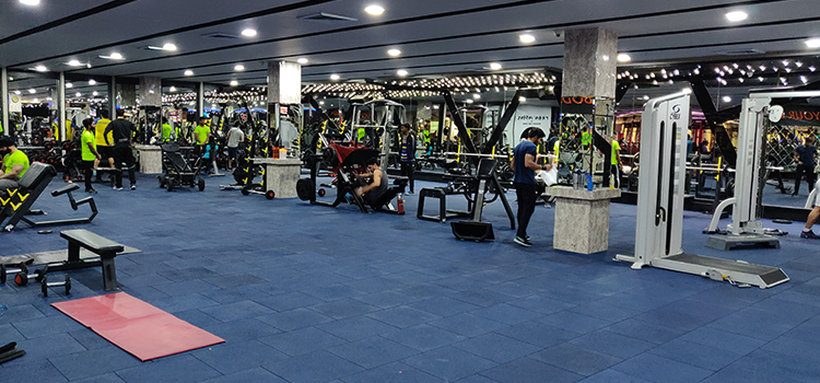 Ozi Gym & Spa-Sector 37-11579_p12pml.png