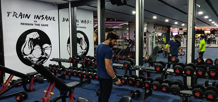 Ozi Premium Gym & Spa-Sector 73-11589_ldsmdf.png