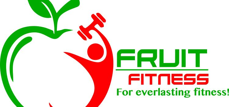 Fruit Fitness-Varthur-11631_npz2y2.jpg