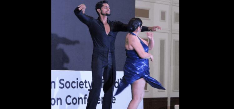 Als Social Dance-Bandra West-11657_uimqe1.png