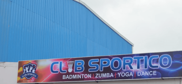 Club Sportico-Miyapur-11662_wmf7qo.png