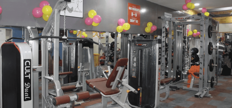 Shred and Tone Gym-DLF Phase 2-11678_m6hgvl.png