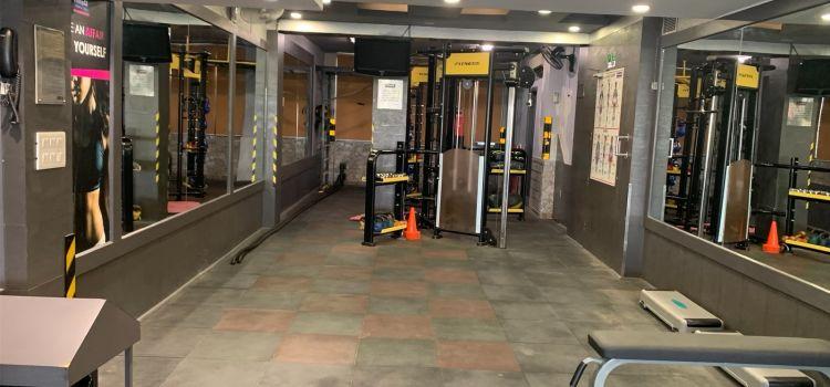 Fitstop Gym-Sector 21 C-11812_rfc4bh.jpg