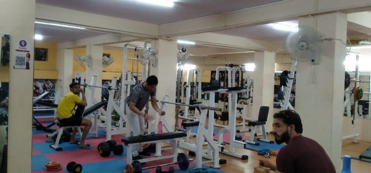 Muscle Volts Gym-Surya Nagar-11818_vgm8sy.jpg