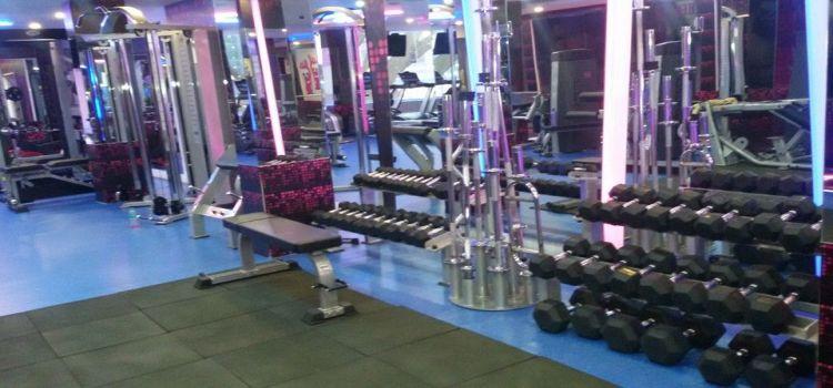 Sweat 2B fit_188_t0l4vl.jpg