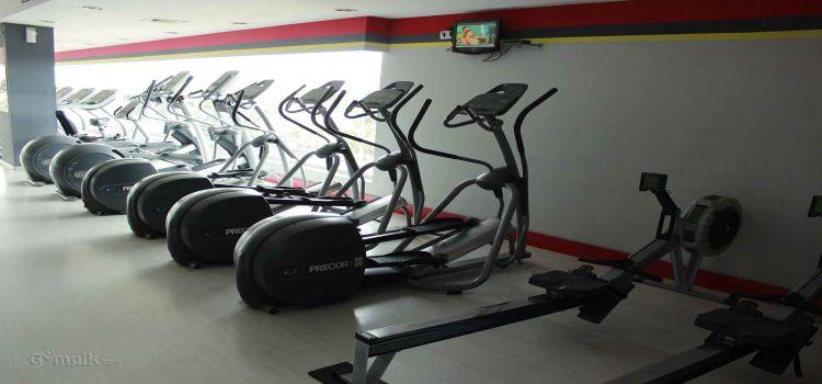 Snap Fitness_1318_qhbcqk.jpg