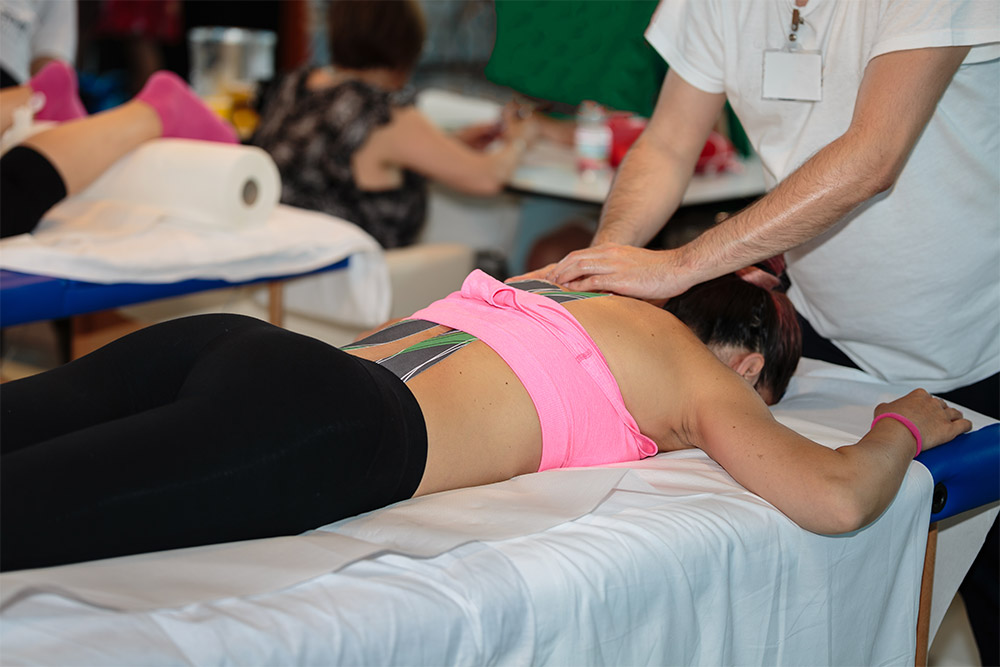 Physio Be-Fit-Indiranagar-2.jpg